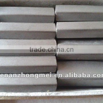 YG15 k034 carbide tips/carbide drill bit for sale in china