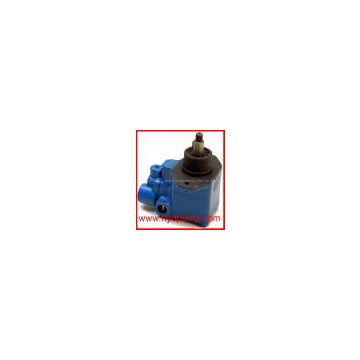 hydraulic vane pump for steering Vickers VTM42 pump