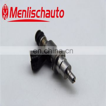 Auto Part Fuel Injector Injector Nozzle OEM 23250-28030 For Toyotas