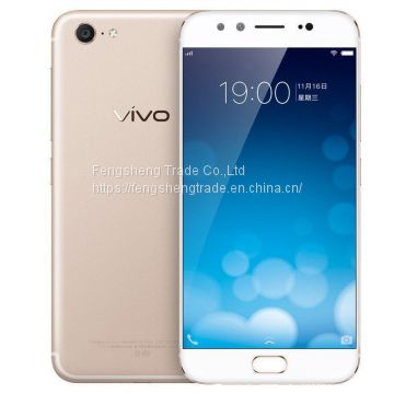 Discount VIVO X9 4G LTE Gold 128GB Unlocked