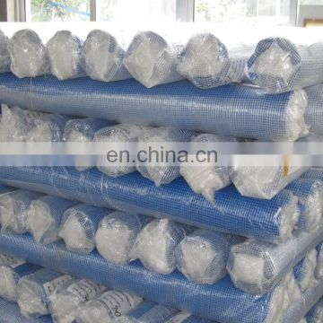 China Factory Supply Cheap Hdpe Tarpaulin Cheap Bulk Fabric,Durable Coated Pe Tarpaulin,Pe Tarpaulin Roll