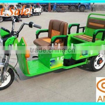 Adult Rickshaw Battery Auto Rickshaw Battery Powered Rickshaw Of