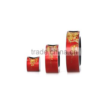 Handmade Candle Stand Designs : Candle stands stylish designs at low prices hometiger