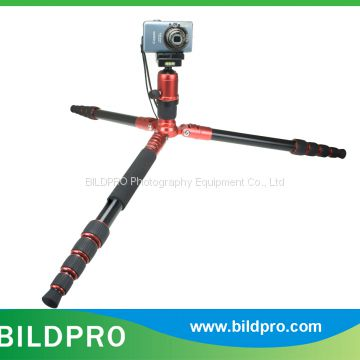 BILDPRO Fluid Pan Head Tripod Camera Spare Parts