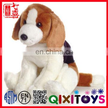 wholesale plush stuffed animals dog toys plush educational toys for kids