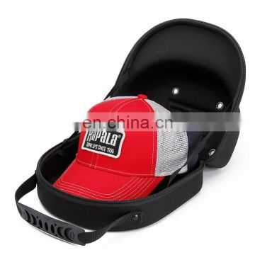 Classical Design baseball cap carrier for New Era