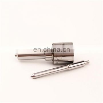 High quality DLLA152PN284 diesel fuel brand injection nozzle for sale