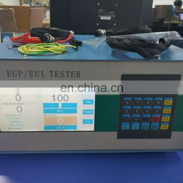 EUS900L EUI EUP Simulator With CAM BOX can test BIP