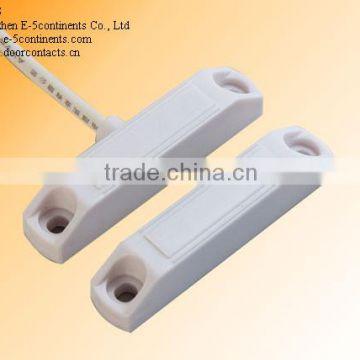 E 5continents 5c 48f 220v Led Cabinet Door Light Sensor Refrigerator