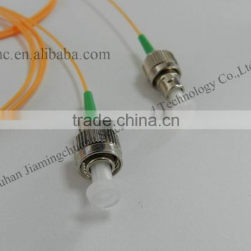 High Powerful 1310nm DFB Laser Diode Module With Pigtail