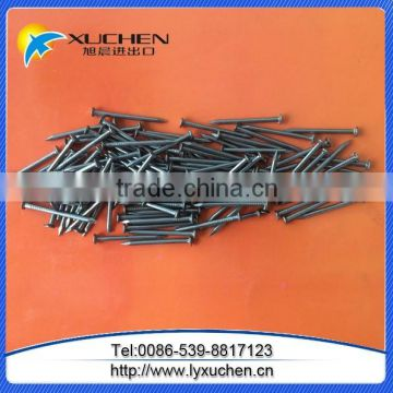 Good Quality Competitive Price Common Nails, Iron Nails