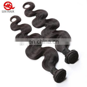 Most Popular Unprocessed Can Be Dyed Long Straight Indian Hair Styles