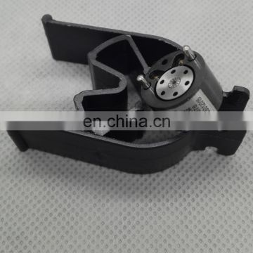 Common rail control valve assembly 9308622B for fuel injector