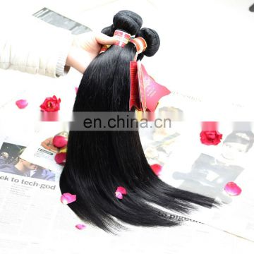 Wholesale Tape hair extension, Top Brazilian remy Virgin Hair, aliexpress brazilian hair