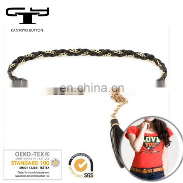 new on sale fashion moroccan woman girl female gold belt