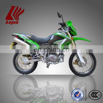 2014 China new hot 200cc dirt bike(Off-road,The Conqueror),KN200GY-5C