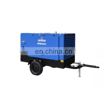 Goog quality manufacturers in china 4500 psi air compressor with reasonable price