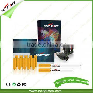 wholesale uk cbd 510 atomizer/ wholesale o pen vaporizer pen