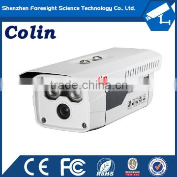 China gold manufacturer Nice looking hd 960p dome ahd camera support OEM