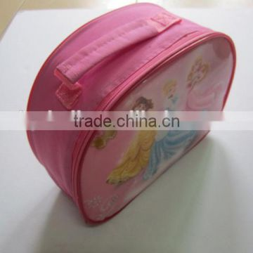 Wholesale Low price lunch bag for children