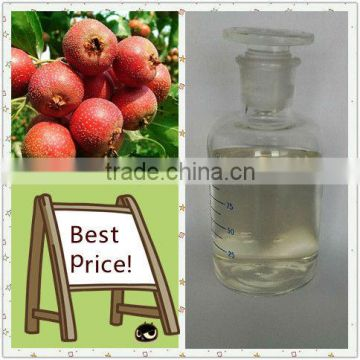 Best Price! Fruit Ripener Ethephon 90%TC