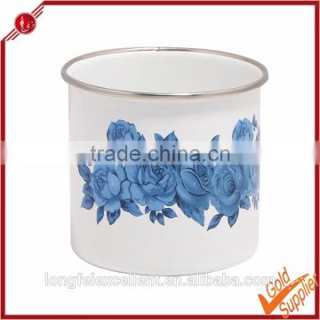Good quality China supplier healthy and safe promotional coffee travel mug