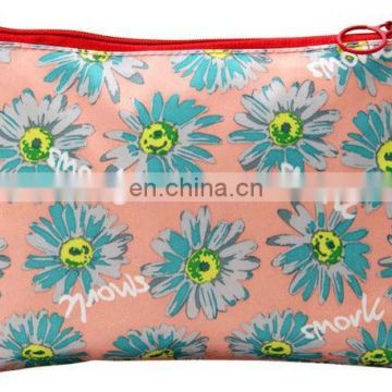 Japan Magazine Gifts Coin Purse Pouch
