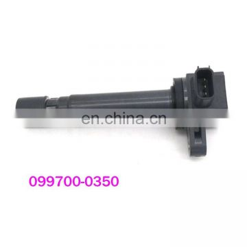 Car Parts Best Price Ignition Coil 099700-0350 Sale