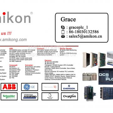 DS200SHCBG1A  GE DS200SHCBG1A  General electric Email me: sales5@amikon.cn