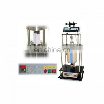 "Programmable Dip Coater with Atmosphere Controlled 2"" Vertical Tube Furnace PTL-HT"