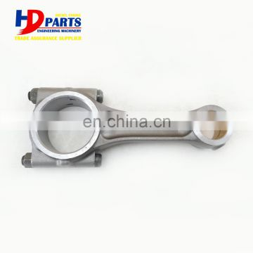 Diesel Engine Parts S4F Connecting Rod