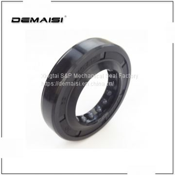 TCY Type 30*52*10/12 Washing Machine Oil Seal Made in NBR