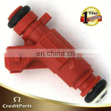 fuel nozzle injector 0280156034 For Citroen C2,C3,C4,Xsara mk2,Peugeot 1007