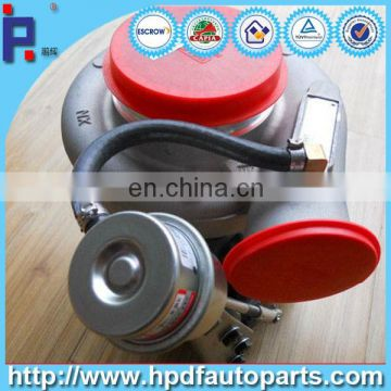Diesel spare parts turbocharger 2834799