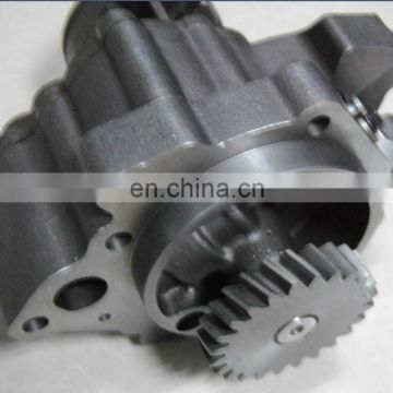 NTA855 oil pump assy 3821579