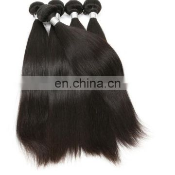 Cheap Natural Can Be Dye Bleach Indian Human Hair Price List Unprocessed Virgin Silky Straight Wave
