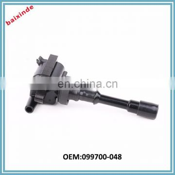 Ignition Coil For Mitsubishi OEM#MD326907 / 099700-048