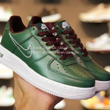 "Nike Air Force 1 Low Retro""Hong Kong""845050 300 of Wholesale"