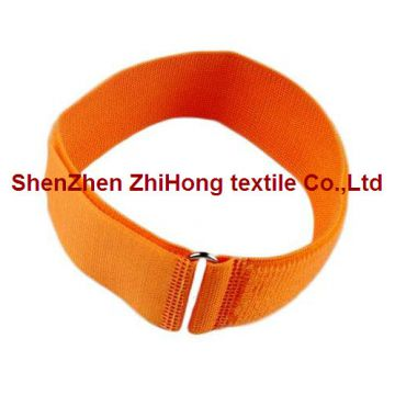 Industrial Strength Hook And Loop Tape Eva Material Ski Fastener Micro Hook And Loop