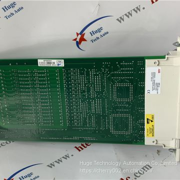 ABB SPFEC12 IN STOCK