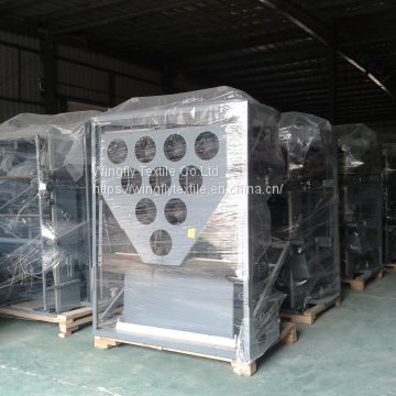 Best Bowling Equipment Suppliers Included Installation