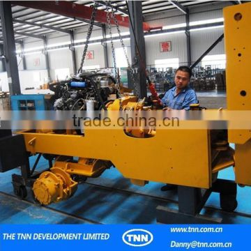 M7-cheaper equipment construction machinery hotsell used Chinese price mini small farm machine