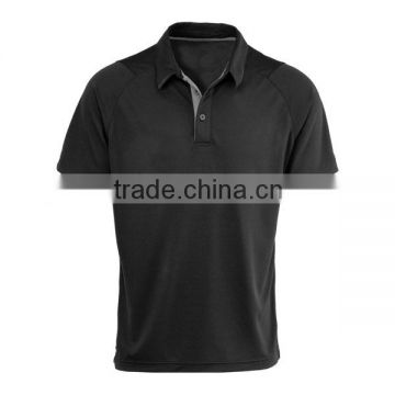2014 world cup summer china alibaba online shopping wholesale black men cotton polo t shirt