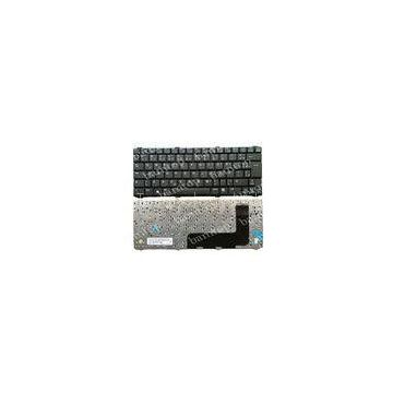 Professional Dell Vostro 1200 	Laptop Keyboard Layout Brazil Sunrex P / N BR