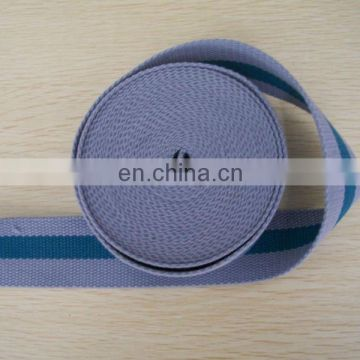 High Quality Durable PP Webbing