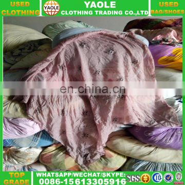Wholesale second hand clothing used clothing used clothes in bales