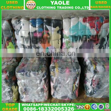 used clothes wholesale price sorted used clothing london
