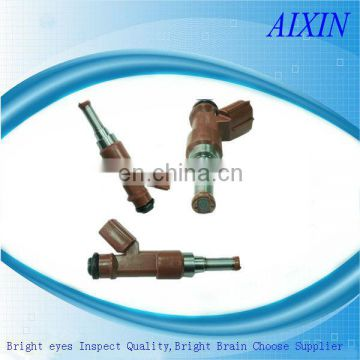 high quality nozzle FUEL injectors 23209-31050