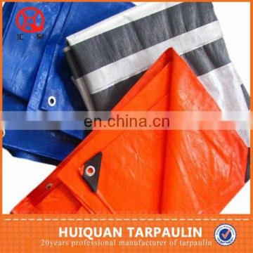Fence Screen Tarpaulin/Fense Windscreen Tarps/Garden Privacy Screen Tarpaulin Fabric