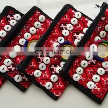 (KTB-0004) Kuchi Clutches / Afghan Bags/Kuchi Shoulder Bag/kuchi wholesale bage
